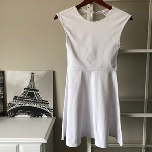 NWT Aritzia Talula Palmetto Dress